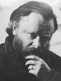 Igor Galanin